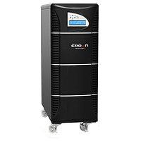 CROWN CMU-6KVA SMART источник бесперебойного питания UPS