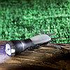 Многофункциональный фонарь, фото 3