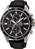 Наручные часы CASIO EFR-546L-1A, фото 1