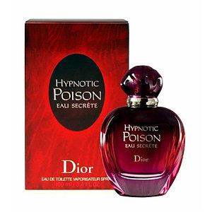 "Christian Dior ""Hypnotic Poison eau Secrete"" 100 ml"
