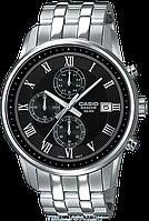 Наручные часы Casio BEM-511D-1A, фото 1