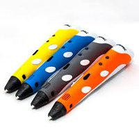 3D ручка MYRIWELL RP-100A, фото 1