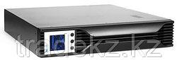 SVC RTL-1K-LCD источник бесперебойного питания UPS