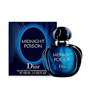 "Christian Dior ""Midnight Poison"" 100 ml"