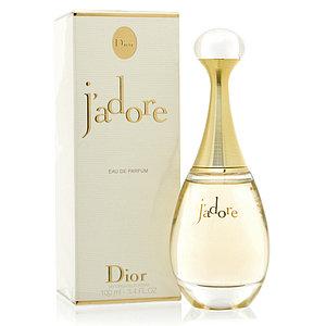 "Christian Dior ""J`adore"" 100 ml"
