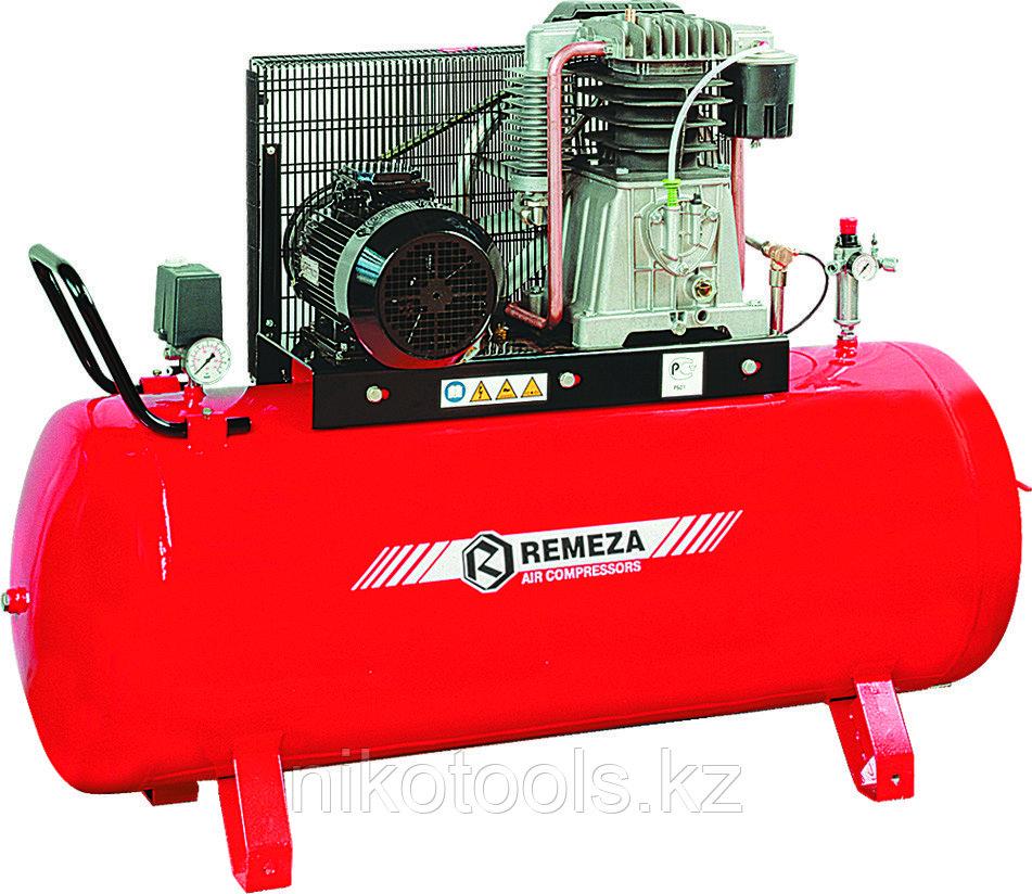 Компрессорная установка повышенного давления  СБ4/Ф-500.AB858/16 в Караганде