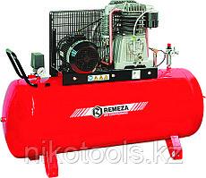 Компрессорная установка повышенного давления  СБ4/Ф-500.AB858/16