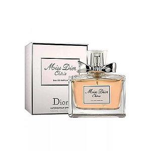 "Christian Dior ""Miss Dior Cherie"" 100 ml"