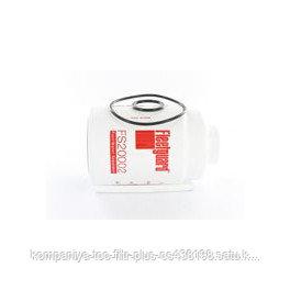 Фильтр-сепаратор для очистки топлива Fleetguard FS20002