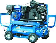 Бензиновый компрессор СБ4/С-90.LB75 SPE390E