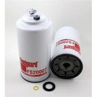 Фильтр-сепаратор для очистки топлива Fleetguard FS20007