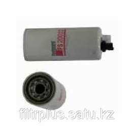 Фильтр-сепаратор для очистки топлива Fleetguard FS20022