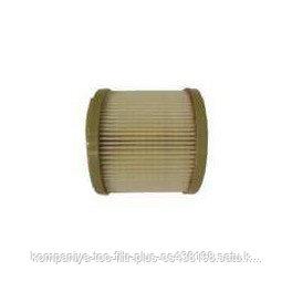 Фильтр-сепаратор для очистки топлива Fleetguard FS20101