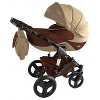 Детская коляска TAKO ENERGIC