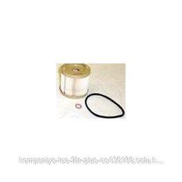 Фильтр-сепаратор для очистки топлива Fleetguard FS20102