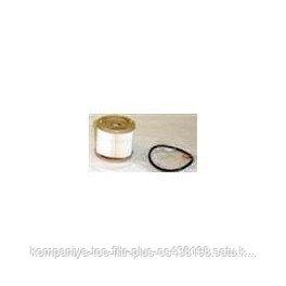 Фильтр-сепаратор для очистки топлива Fleetguard FS20103