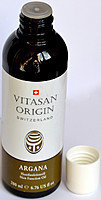 """Функциональное масло для кожи """"Аргана"""" / Argana Body oil, skin function oil"""