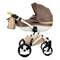 Детская коляска TAKO JUNAMA COLORS, фото 1
