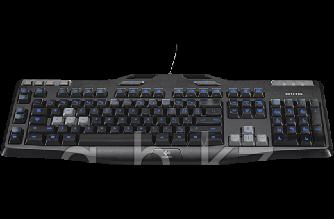 LOGITECH Gaming Keyboard G105 - EER - Russian layout