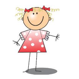 Специальные пакеты программ для детских праздников, Пакет «Приемлемый»