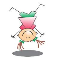 Специальные пакеты программ для детских праздников, Пакет «Премиум»