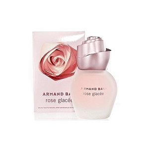 "Armand Basi ""Rose Glacee"" 100 ml"