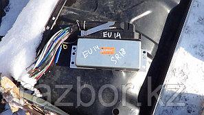 Блок управления двигателем Nissan Bluebird (ABS) / №47850-5J000