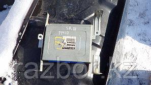 Блок управления двигателем Nissan Primera (10) / №23710-1I310