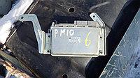 Блок управления двигателем Nissan Primera (10) / №47850-79J00, фото 1