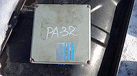 Блок управления двигателем Nissan Cefiro / №2371С-35U21, фото 1