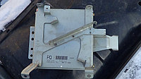Блок управления двигателем Nissan Cefiro / №23740-1L003, фото 1