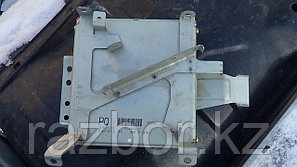 Блок управления двигателем Nissan Cefiro / №23740-1L003