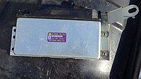 Блок управления двигателем Nissan Mistral / №47850-OL701