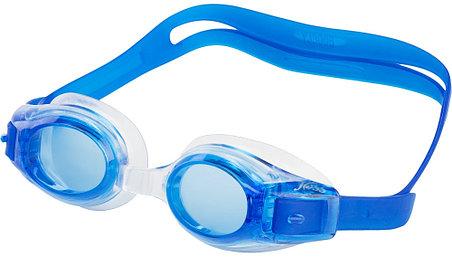 Детские  очки для плавания, фото 2
