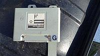 Блок управления двигателем Nissan Primera (11) / №31036-35U00, фото 1