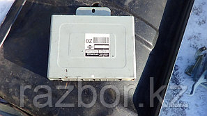 Блок управления двигателем Nissan / MEC11-020 C3 9303