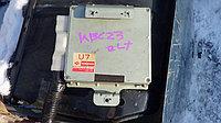 Блок управления двигателем Nissan Serena / №23710-4C100, фото 1