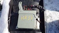 Блок управления двигателем Nissan Skyline / №23710-26U10, фото 1
