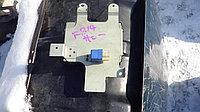 Блок управления двигателем Nissan Sunny / №23710-9М008, фото 1