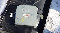 Блок управления двигателем Subaru Subaru Lancaster / №22611-AG490, фото 1