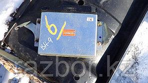 Блок управления двигателем Subaru Subaru Lancaster / №27526-AE180
