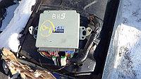 Блок управления двигателем Subaru Lancaster / №22611-AD991, фото 1
