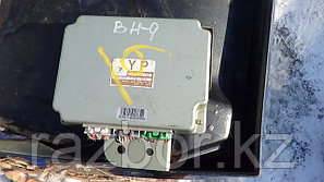 Блок управления двигателем Subaru Subaru Lancaster / №31711-AF700