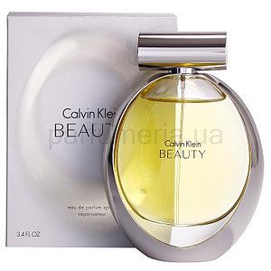 "Calvin Klein ""Beauty"" 100 ml"