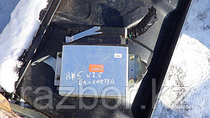 Блок управления двигателем Subaru Lancaster (ABS) / №27526-AE060