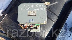 Блок управления двигателем Subaru Subaru Lancaster / №31711-AD940