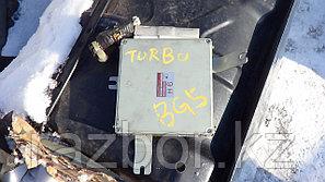 Блок управления двигателем Subaru Legacy Lancaster / №22644-AA032
