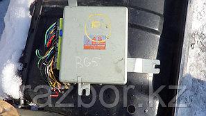 Блок управления двигателем Subaru Legacy Lancaster / №22611-AC562
