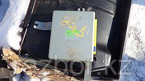 Блок управления двигателем Subaru Legacy Lancaster / №22611-AB371