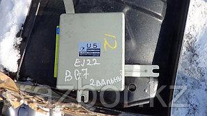 Блок управления двигателем Subaru Legacy Lancaster / №22611-AB680